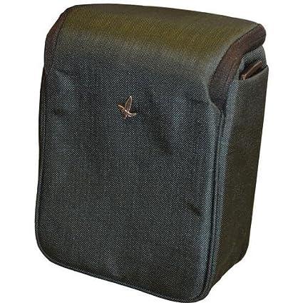 Swarovski Optik Binoculars Field Bag Pro Case Medium Green Binocular Cases & Accessories