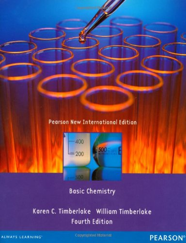 psychological testing and assessment 8th edition pdf