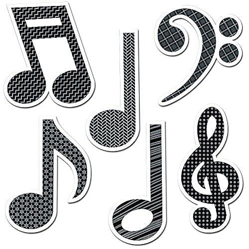 music bulletin board  amazon com