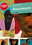 Front cover for the book Bicentenaire by Lyonel Trouillot