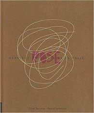 Rose, derrière le rideau de la folie par Élise Turcotte