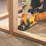 DEWALT-Bare-Tool-DC385B-18-Volt-Cordless-Reciprocating-Saw