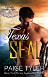 Texas SEAL (SEALs of Coronado) (Volume 3)