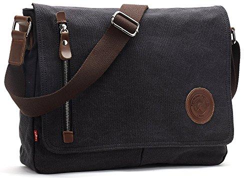 24b6d81ed6 Aibag Messenger Bag