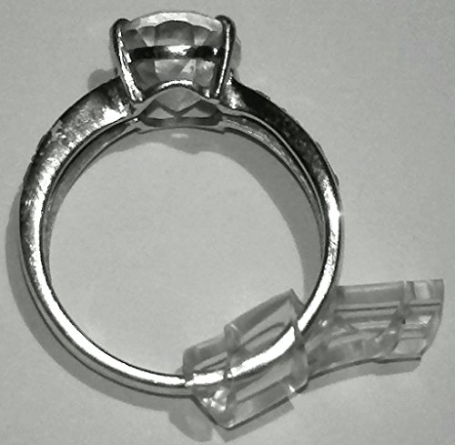 Reducteur de bague en magasin