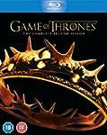 Game of Thrones - Season 2 [Blu-ray]...