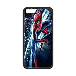 Generic Case Spider Man For iPhone 6 Plus 5.5 Inch D5R4548373