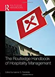 img - for The Routledge Handbook of Hospitality Management book / textbook / text book