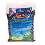 Carib Sea ACS05824 Super Natural Rio Grande Sand for Aquarium, 5-Pound