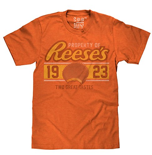 property-of-reeses-t-shirt-soft-touch-fabric-medium