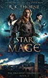 img - for Star Mage (The Enslaved Chronicles) (Volume 3) book / textbook / text book