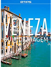 Veneza Guia de Viagem