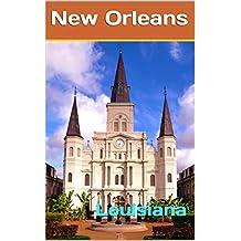 New Orleans: Louisiana (Photo Book Book 212)