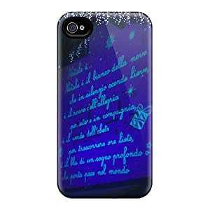 Premium Good Wishes In Good Architectura Back Covers Snap On Cases For Iphone 6