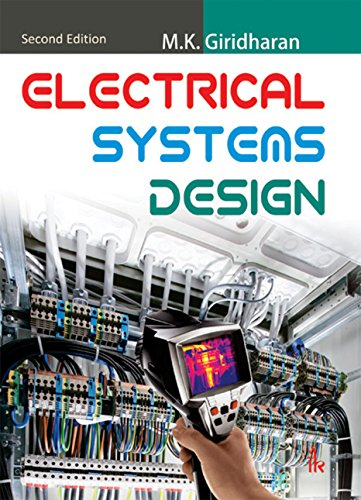 Electrical Systems Design: 2nd -