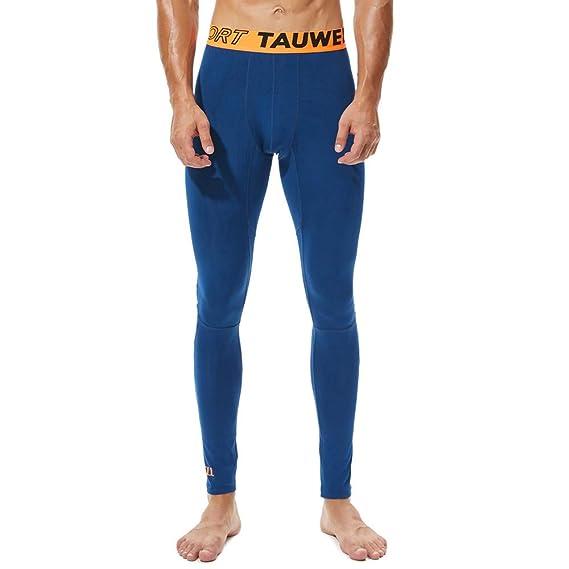 Internet—Pantalones de chándal de Moda para Hombres, Transpirables ...