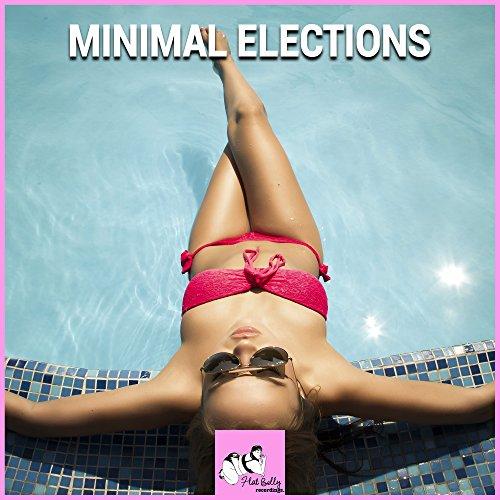 election cigarette - 6
