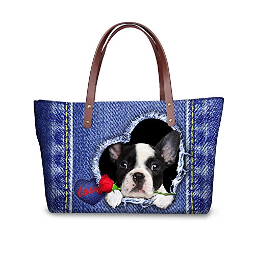 Women Bags Stylish School Bags FancyPrint C8wcc3502al Shoulder Zq1wH0TZ8