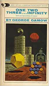 one two three infinity george gamow pdf download
