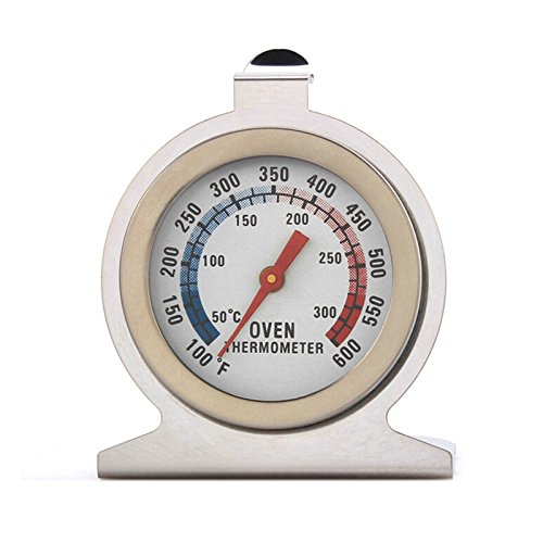 willcan-brand-kitchen-baking-oven-thermometer