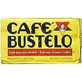 Cafe Bustelo. 10 oz vacuum pack.