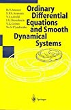 img - for Dynamical Systems I: Ordinary Differential Equations and Smooth Dynamical Systems (Problem Books in Mathematics) book / textbook / text book