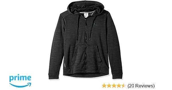 1c1890f4945a Amazon.com  Champion Men s Premium Performance Fleece Full Zip Hoodie