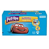 Pull ups Learning designs training pants for boys, 2t-3t, 108 Count Econo Plus