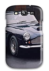 Hot Snap-on Aston Martin Db5 8 Hard Cover Case/ Protective Case For Galaxy S3
