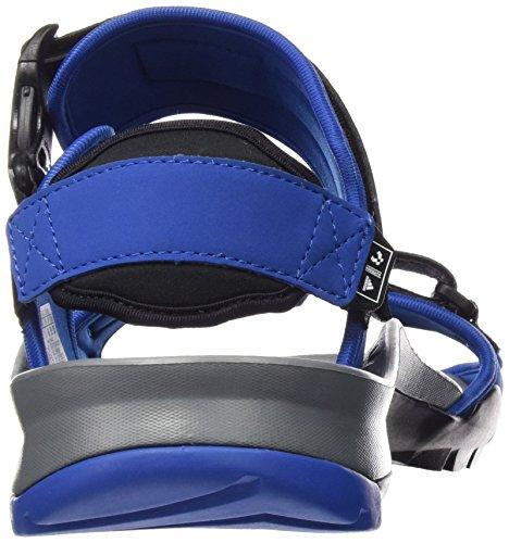 adidas Cyprex Ultra Sandal II, Zapatillas de Deporte Para Hombre