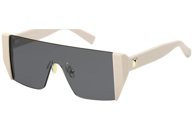 Max Mara Mm Lina II IR 10A 99, Gafas de Sol para Mujer ...