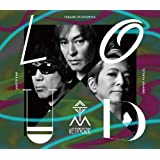 LOUD (CD+DVD)