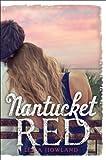 Nantucket Red (Nantucket Blue)