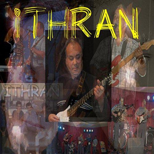 ithran music