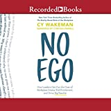by Cynthia Farrell (Narrator), Cy Wakeman (Author), Recorded Books (Publisher) (46)  Buy new: $17.49$14.95