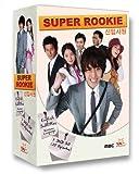 Super Rookie