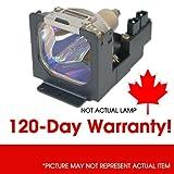 SP-LAMP-021 Infocus SP4805 Projector Lamp