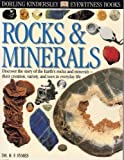Rock and Mineral, Chris Pellant and R. F. Symes, 0789458055