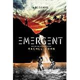 Emergent (Beta, Book 2)