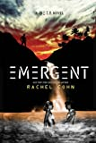 Emergent (Beta)