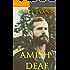Amish Deaf