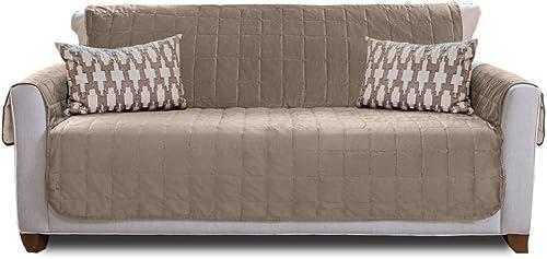 Gorilla-Grip-Original-Velvet-Slip-Resistant-Large-Sofa-Protector-for-Seat