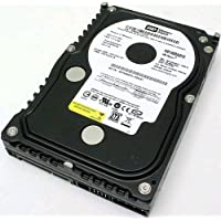 WD WD1500AHFD HDRIVE 150GB WESTERN DIGITAL 10K SATA