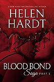 Download Blood Bond: 5 (Blood Bond Saga) in PDF ePUB Free Online