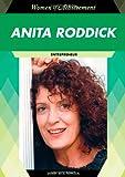 Anita Roddick, Sherry Beck Paprocki, 160413688X