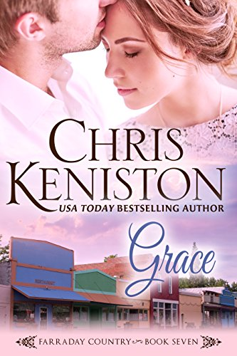 grace-farraday-country-book-7