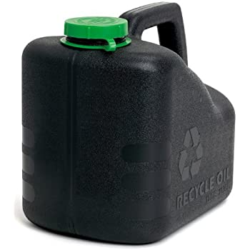 Amazon Com Hopkins Flotool 11849 Dispos Oil Recycle Oil