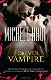 img - for Forever Vampire book / textbook / text book