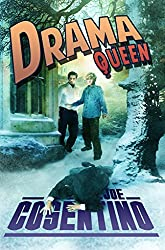 Drama Queen (A Nicky and Noah Mystery)