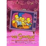 Simpsons Season 3